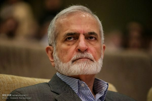 Iranian diplomat says JCPOA is ill, needs a shock therapy