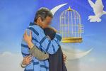 جزئیات آزادی ۲۵۷۴ زندانی جرائم غیرعمد توسط بنیاد مستضعفان