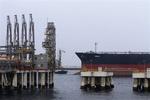Norwegian vessel targeted in Fujairah incident