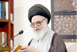 ادعاهای وزارت کشور بحرین علیه روحانی برجسته شیعه این کشور