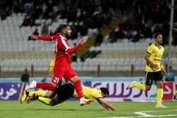 تصمیم جدید سازمان لیگ برای شروع/ اعلام تنها سه هفته از مسابقات