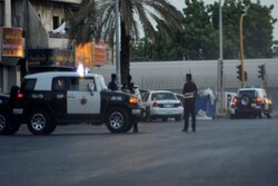 سعودی عرب اور بحرین میں شیعہ مسلمانوں کو بھیانک اور خوفناک  مظالم کا سامنا