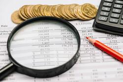 تحقق ۱۰۰ درصدی درآمدهای مالیاتی در استان ایلام