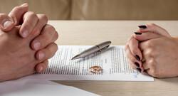 آمار طلاق در رامسر کاهش یافت