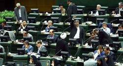 مجلس الشورى الإسلامي يوافق على منح الجنسية لأبناء الأم الإيرانية