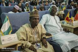 نائجیریا نے جنسی زیادتی کرنے والے مردوں کو نامرد بنانے کا قانون منظور کرلیا