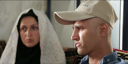 Two Iranian films to vie at 59th Kraków Filmfest. in Poland