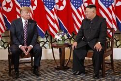 ترامپ و امید رفاقت با رئیس کیم؛ بن بست مذاکره گشوده می شود؟