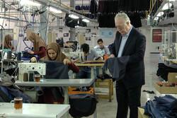 دوستی ایرانیها و افغانستانیها سوژه یک مستند شد