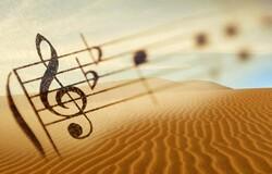 """بەڕێوەچوونی مێهرەجانی """"مۆسیقا و بنەماڵەی سنە؛ شاری جیهانی مۆسیقا"""""""
