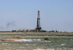 Flood-hit oilfields in Khuzestan resume production
