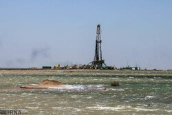 flood-oil filed