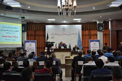 برگزاری جلسه دوم دادگاه پدیده/نماینده صداوسیما؛تبلیغات قانونی بود