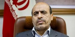 Europe's JCPOA behavior has FATF implications: MP