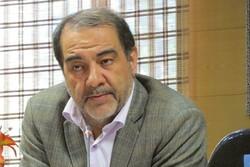 تسهیلات رونق تولید به ۲۱ واحد تولیدی استان سمنان پرداخت شد