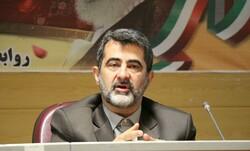 ٢٢٠ روند اقتصادی در سند توسعه فارس لحاظ شده است