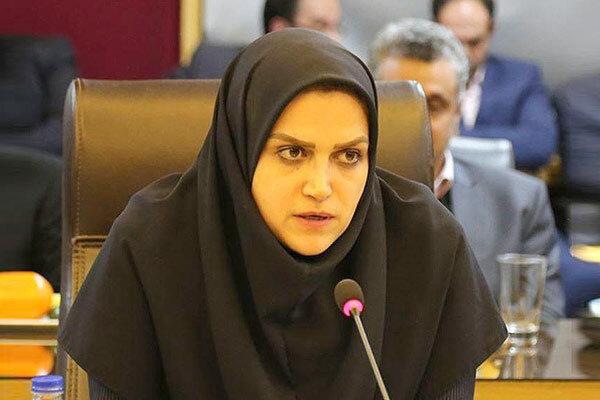 تخفیف فروشگاه شهروند روی ۲۱۰۰ قلم کالای پر مصرف ماه رمضان