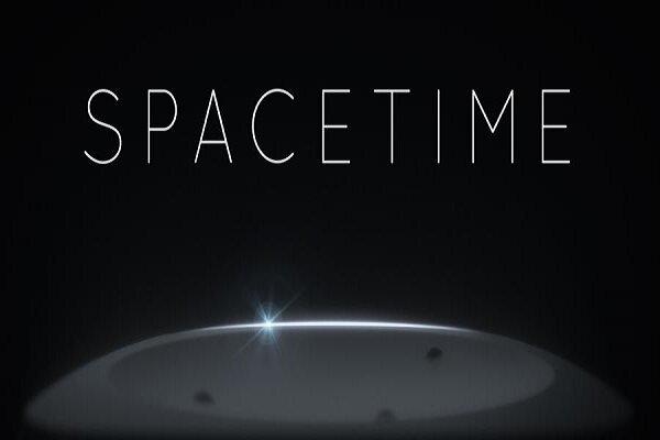کنفرانس فضا و زمان: رویکرد بین رشتهای برگزار می شود