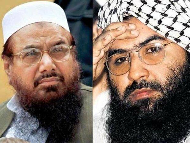 پاکستان میں جیش محمد اور جماعت الدعوۃ سے منسلک وہابی تنظیموں پر بھی پابندی عائد