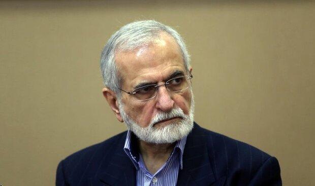 European companies can still purchase Iran' oil: ex-foreign min.