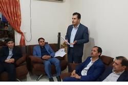 مشارکت های مردمی بهزیستی قزوین به ۵۱ میلیارد ریال رسید