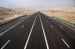 طول راههای کرمانشاه به بیش از ۸۰۰۰ کیلومتر رسیده است