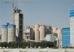 صدور گواهینامه مصرف بهینه انرژی برای ۵۵ واحد تولیدی در کرمانشاه