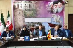 شورای راهبردی جمعیت در سطح استان بوشهر فعال میشود