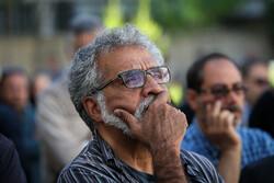 جزییات سریال بهروز افخمی برای نوروز ۹۹/ روایت کمدی از مصائب سیل