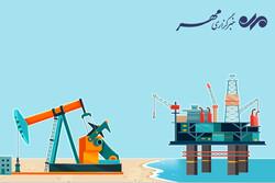 چرا و چگونه باید صادرات فرآوردههای نفتی را افزایش داد؟