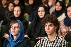 افزایش تعداد دانشجویان خارجی دانشگاه خوارزمی در سال تحصیلی جدید