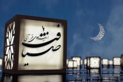 حجت الاسلام الویری میهمان برنامه «ضیافت» می شود