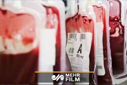 برطانیہ میں مریضوں کو آلودہ خون دینے کے نئے پہلوؤں کا انکشاف
