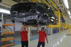 رییس شورای رقابت: دولت باید سهام خود را در خودروسازی واگذار کند