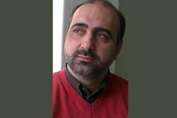 رئیس ستاد رونق تولید معاونت امور استانهای صداوسیما مشخص شد