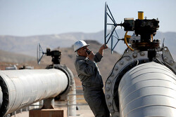 Iranian heavy crude oil price rises $4.35 per barrel in April: OPEC