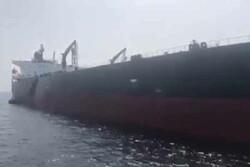 واکنش معنادار قطری ها به حادثه فجیره؛کسی که باد کاشته طوفان درو می کند