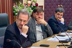 لزوم تشکیل شورای عالی بانکها در استان تهران