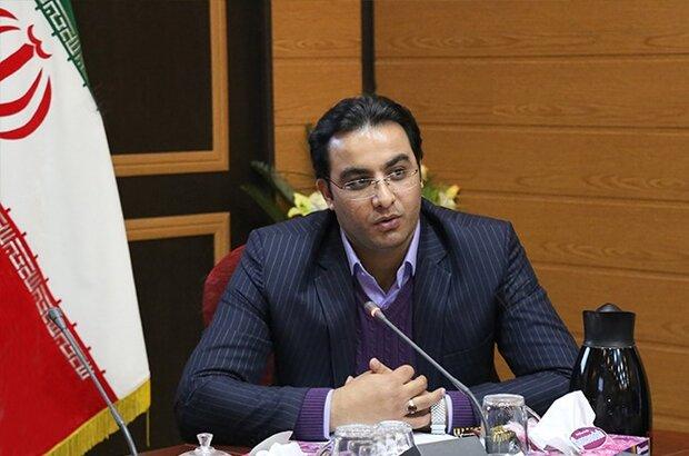 مرکز نوآوری و شکوفایی استان بوشهر راهاندازی میشود