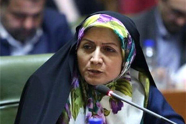 تهران با شعار، تبدیل به «شهری برای همه» نمیشود
