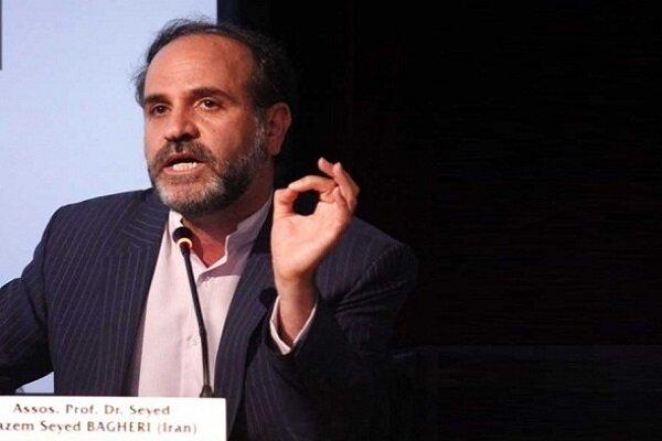 جایگاه عدالت در اخلاق سیاسی اسلامی