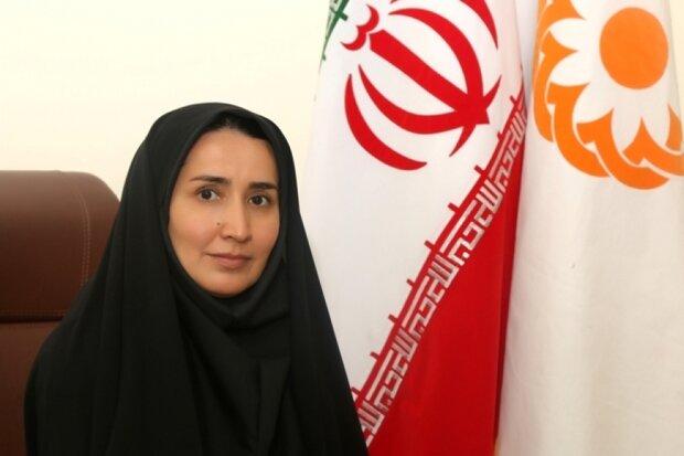 فعالیت ۲۸ مرکز بازتوانی و بهبود معتادین بهزیستی در استان زنجان
