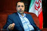 Iran's economy out of Covid-19 recession: CBI governor