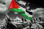 """الجماهير الفلسطينية تستعد للمشاركة في جمعة """"لا للتطبيع"""""""