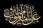فضائل امیرالمومنین بی پایان است/ امام علی(ع) در منابع اهل سنت