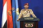 یمنی فورسز کا سعودی عرب پر سب سے بڑا حملہ/10 ڈرونز سے آرامکو کو نشانہ بنایا