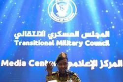 بازداشت افسران بلندپایه سودان به اتهام کودتا