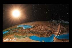 انیمیشن سهبعدی «لذت دانایی» ۳۰۰قسمتی میشود/ محصول یک همکاری ملی
