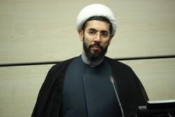 معاون فرهنگی سیاسی نهاد نمایندگی رهبری در دانشگاهها منصوب شد