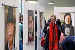«امید» و نمایش فرهنگ امروز ایرانیان در آلمان
